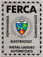 FERCA - Clima Strat